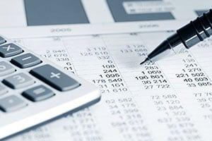 Accounting and Business Office Training Diploma Programs in Atlanta, Houston, Newport KY (Cincinatti)
