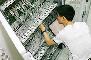 Computer Information Systems Technololgy Degree Program near Atlanta, GA