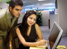 Bi-Lingual Administrative Support Training Program Atlanta, Cincinatti, Houston