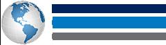 ICT-logo-big