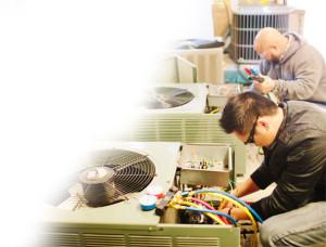 HVAC/R Training Atlanta