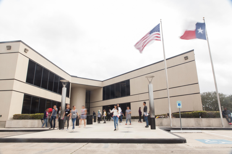 Houston Tx Ict Southwest Campus Technical Career College