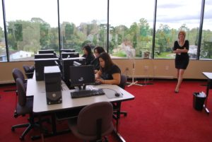 Pasadena, TX College of Technology, Business with ESL Classes
