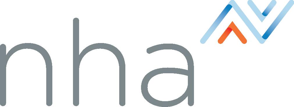 National Healthcareer Association NHA