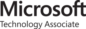 Microsoft Technology Associate Logo