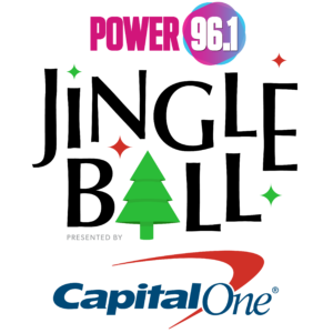 Jingle Ball Logo